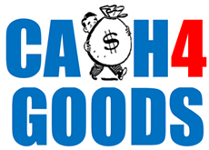CASH4GOODS