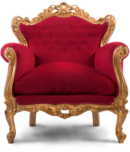 cash-4-goods-chair